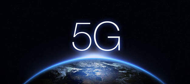 5g ready mobile telephony
