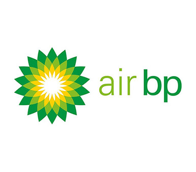 AIR BP certificate electromagnetic radiation