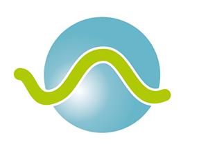 לוגו של אקטינובוליה