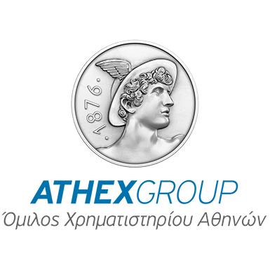 Athens Stock Exchange radioations protection certificate