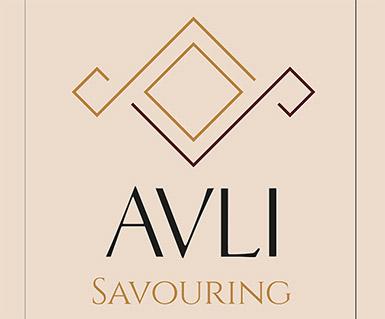 Avli Restaurant - Zertifikat strahlungsfrei