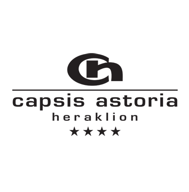 Capsis Astoria Hotel Zertifikat strahlungsfrei