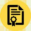 Zertifizierung der elektromagnetischen Sicherheit