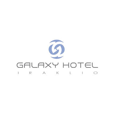 Galaxy Hotel electromagnetic protection