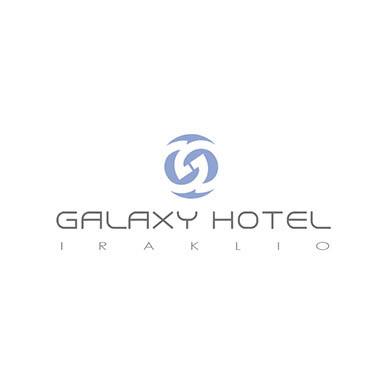 Elektromagnetischer Schutz des Galaxy Hotels