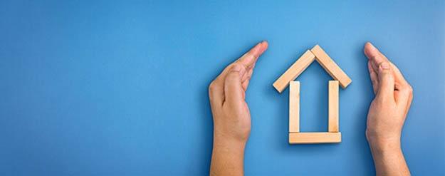 home protection - emf radiation shielding