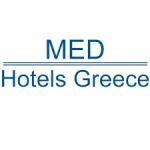Med Hotels Griechenland