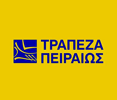 EMF-Schutzzertifikat der Piraeus Bank