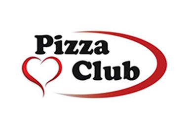 Pizza Club Zertifikat für elektromagnetische Sicherheit