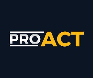 PROACT industrial consultants