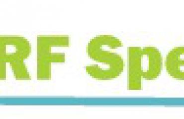 HF-Spektrum