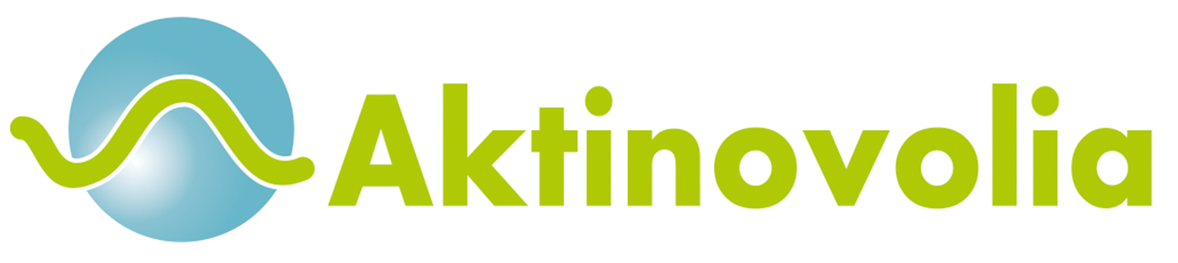 AKTINOVOLIA - radiations measuring company services