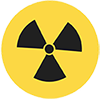 radioactivity radiation