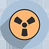 Radongasradioaktivität
