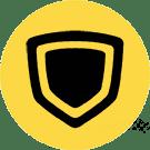 Abschirmung - Strahlenschutz