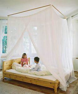 EMF radiation shielding curtains
