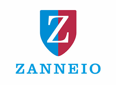 ZANNEIO safety certificate - radiation free