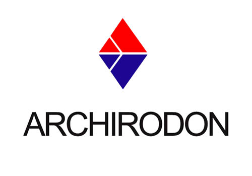 Archirodon Constructions